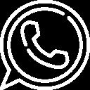 Logo Whats